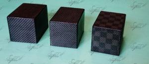 Производство из композитных материалов